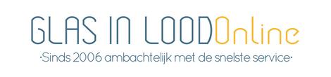 Glas-in-lood-online.nl